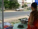 Vụ Trung tá Campuchia bắn chết người: Hiện trường loang lổ vết máu