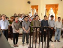 Thất thoát hơn 50 tỷ đồng, TGĐ Công ty Du lịch – Thương mại Kiên Giang lãnh 13 năm tù