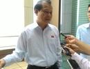 """Phó Thủ tướng Vũ Văn Ninh """"trấn an"""" việc vay nợ 3 tỷ USD"""