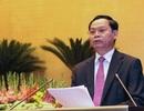 Thanh niên Việt Nam coi trọng liêm chính hơn giàu có (!?)