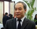 """Thứ trưởng GD-ĐT: Không cấp phép đào tạo lại """"mang tiếng""""… cửa quyền"""