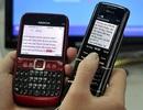 3,3 triệu thuê bao phát tán tin nhắn rác đã bị vô hiệu hóa vẫn… không ăn thua