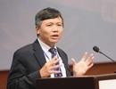 Viện trưởng Viện Biển Đông làm Thứ trưởng Bộ Ngoại giao