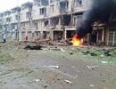 30% số vụ nổ do người dân tự cưa cắt, tháo gỡ bom đạn