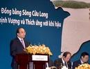 """Thủ tướng: Tuyệt đối không để nông sản Việt vô danh, bị """"gán mác"""" ngoại"""