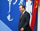 Thủ tướng: Hợp tác ASEM cần chú trọng tính hiệu quả, thiết thực
