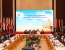 Thủ tướng: Sự tin cậy chính trị - Nền tảng để giải quyết tranh chấp Biển Đông