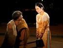 """Xuân Hinh: """"Chỉ có vợ là nhất định tôi không thay"""""""