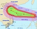 Thủ tướng yêu cầu sẵn sàng ứng phó tổ hợp bão, lũ liên tiếp