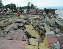 Thủ tướng duyệt chi 260 tỷ đồng hỗ trợ 12 tỉnh khắc phục bão lũ