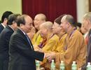 Thủ tướng: Cùng là con cháu Lạc Hồng, phải chung tay xây dựng đất nước