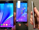 Điểm lại những thay đổi của Galaxy Note thế hệ mới trước giờ G