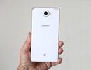 Dân trí tặng độc giả 2 chiếc smartphone Vega Iron 2