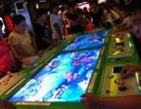 Máy đánh bạc lừa tiền khách chơi như thế nào?