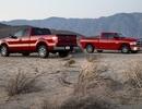 Cần tư vấn mua xe bán tải