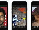 Tải ngay ứng dụng chỉnh sửa hình ảnh chuyên nghiệp cho iOS