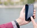 Những smartphone trang bị cảm biến vân tay giá tốt hiện nay