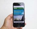 HTC One A9 sẽ lên kệ thị trường Việt với giá 11,9 triệu đồng