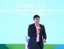 Motorola mang 5 dòng sản phẩm mới về Việt Nam