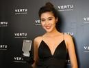 Vertu ra mắt smartphone cao cấp New Signature Touch giá 470 triệu đồng