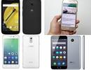 Những sản phẩm Android phổ thông đáng chú ý hiện nay