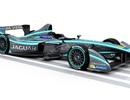 Xe điện Jaguar sẽ tham gia Formula E vào năm 2016