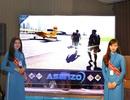 Thương hiệu Việt ra mắt Smart TV 4K đầu tiên