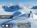 FiLMiC Pro - Ứng dụng quay video chuyên nghiệp đã có trên Android