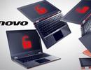 Hải Phòng yêu cầu cán bộ không tải thông tin nội bộ lên máy tính Lenovo