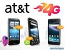 Chú ý khi chọn mua điện thoại hỗ trợ 4G tại Việt Nam