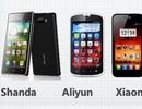 Nhức nhối vấn nạn mã độc trên điện thoại Trung Quốc