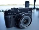 Fujifilm ra mắt máy ảnh X-Pro2 với ống ngắm lai tiên tiến tại Việt Nam