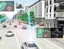 Sẽ sớm có hệ thống bản đồ thông minh hỗ trợ lái xe