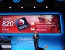 Qualcomm sẽ trình diễn công nghệ LTE tốc độ gấp 500 lần 3G