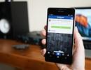 Facebook tung Instagram thử nghiệm dành cho Windows 10 mobile