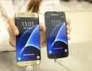 Samsung áp dụng đặc quyền 1 đổi 1 dành cho Galaxy S7