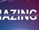 Cuộc thi thiết kế UX online sắp bước vào giai đoạn nước rút