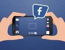 Facebook tung tính năng truyền video trực tiếp dành cho người dùng Việt
