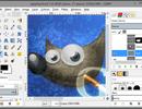 Top 10 phần mềm miễn phí trên Windows