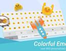 5 ứng dụng vui trên Android dành cho những người yêu thích Emoji