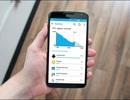 3 ứng dụng giúp kéo dài thời lượng pin cho Android