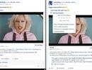 Gần 2 tỉ lượt dịch thuật hàng ngày trên Facebook