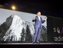 Huawei sẽ bán các sản phẩm tại cửa hàng của Microsoft ở Mỹ
