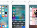 iOS 10 trình làng, hỗ trợ từ iPhone 5 trở lên