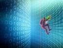 Vạch trần thị trường chợ đen đang rao bán hơn 70.000 máy chủ bị hack