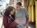 Facebook giới thiệu tính năng quảng cáo dựa theo địa điểm