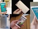 Loạt smartphone mới chào sân thị trường Việt đầu tháng 7