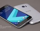 Sẽ có phiên bản HTC 10 giá rẻ vào tháng 9 tới đây