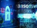 Hãng bảo mật của Nhật phát hành công cụ giải mã Ransomware miễn phí