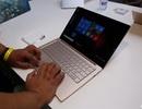 Cận cảnh Xiaomi Mi Notebook Air - laptop mỏng hơn Macbook Air